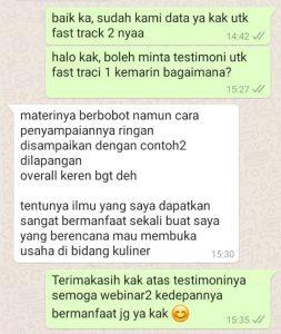 testi-oc-6-253x300